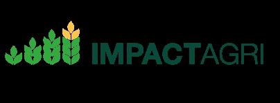 ImpactAgri
